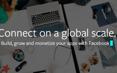 Facebook Instant Articles is a new way for publishers to distribute stories on Facebook