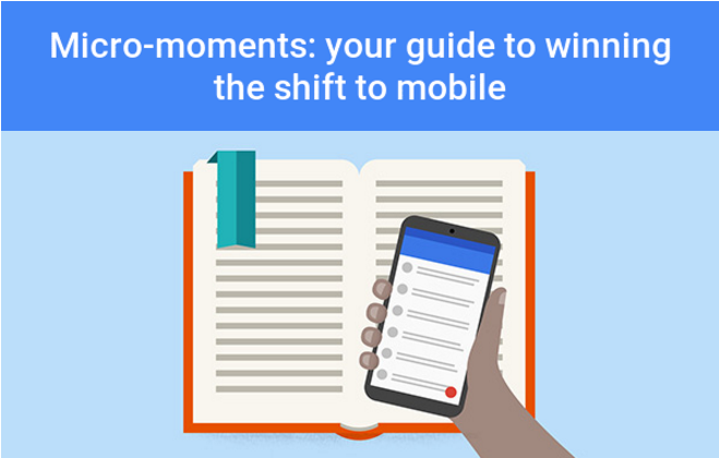 micromoments-guide-to-winning-shift-to-mobile-download