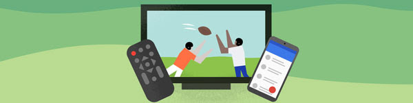 7.5 million searches for the brands advertising during the Super Bowl Game