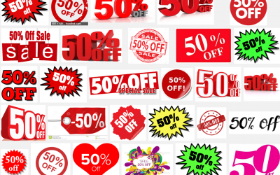 50% OFF VCOM AVANQUEST SOFTWARE – limited time offers